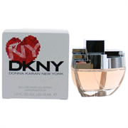 DONNA KARAN DKNY MY NY lady 30ml edp