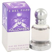 J.DEL POZO HALLOWEEN lady mini 5ml