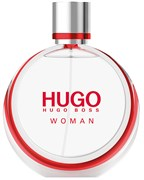 HUGO BOSS lady test 50ml edp
