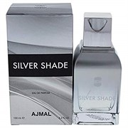 AJMAL Silver Shade men 100ml edp