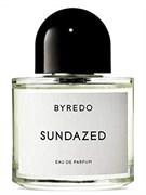 BYREDO Sundazed unisex  50ml edp NEW