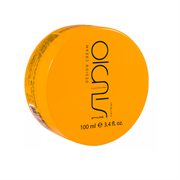 Kapous Моделирующие сливки для укладки волос Desing Cream 100 мл