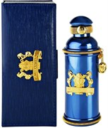 Alexandre. J The Collector Zafeer Oud Vanille unisex 100ml edp