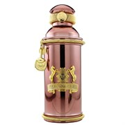 Alexandre. J The Collector Morning Muscs unisex tester 100ml edp