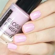 ART-VISAGE Лак для ногтей Gloss Finish 106 тон