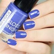 ART-VISAGE Лак для ногтей Gloss Finish 121 тон