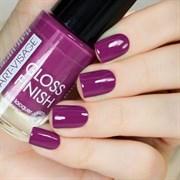 ART-VISAGE Лак для ногтей Gloss Finish 126 тон