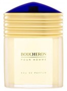 BOUCHERON men 100ml edp