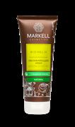 MARKELL Natural Line BIO-HELIX Крем для рук и ногтей увлажняющий 75 мл
