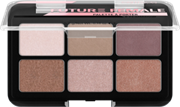 CATRICE PALETTE A PORTER BS200 Набор теней д/век 010 Future Female