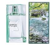 LOLITA LEMPICKA Green Lover men  50ml edt NEW