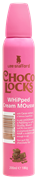 LEE STAFFORD Choco Locks Мусс для волос 200 мл