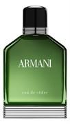 ARMANI  Eau de Cedre Pour Homme men 100ml edt