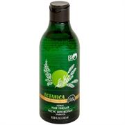 SECRET LIFE BOTANICA Уксус для волос травяной 245 мл