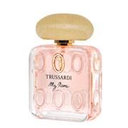 TRUSSARDI MY NAME lady  50ml edP