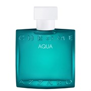 LORIS AZZARO CHROME Aqua men  50ml edt