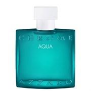 LORIS AZZARO CHROME Aqua men  50ml edt NEW