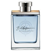 BALDESSARINI NAUTIC SPIRIT men ТЕСТЕР 90ml  edt