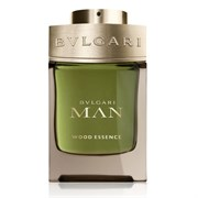 BVLGARI MAN WOOD ESSENCE men 100ml edt