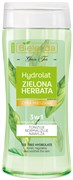 BIELENDA GREEN TEA Гидролат 3 в 1 д/жирной и комб.кожи 200 мл