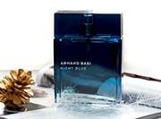 ARMAND BASI NIGHT BLUE men  50ml edt