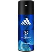 Coty Адидас Champions League DARE Дезодорант спрей 150  мл