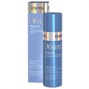 ESTEL AQUA Сыворотка для волос Экспресс-увлажнение 100мл