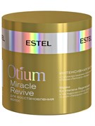ESTEL MIRACLE REVIVE Интенсивная маска для восстановления волос 300мл