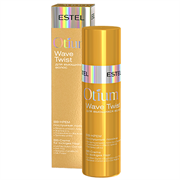 ESTEL WAVE TWIST ВВ-крем для волос Послушные локоны 100мл