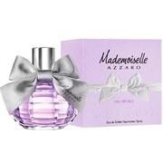 AZZARO Mademoiselle L'Eau Tres Belle lady 50ml
