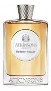 Atkinsons The British Bouquet unisex 100ml edt