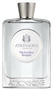 Atkinsons The Excelsior Bouquet unisex 100ml edt