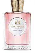 Atkinsons Fashion Decree unisex  50ml edt