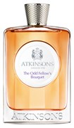 Atkinsons The Odd Fellow Bouquet unisex 100ml edt