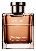 BALDESSARINI AMBRE men tester  90ml edt