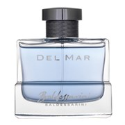 BALDESSARINI DEL MAR men 90ml edt