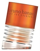 BRUNO BANANI ABSOLUTE man 30 мл