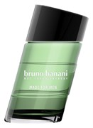 BRUNO BANANI MADE FOR MAN 50 мл TEST