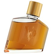 BRUNO BANANI MAN'S BEST edt 75 мл