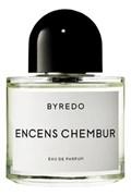 BYREDO Encens Chembur unisex  50ml edp