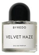 BYREDO Velvet Haze unisex  50ml edp