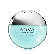 BVLGARI AQVAMARINE men  50ml edt