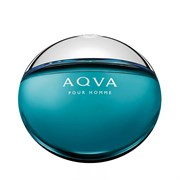 BVLGARI AQVA men  50ml edt