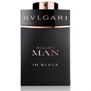 BVLGARI MAN IN BLACK men  60ml edp