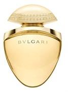 BVLGARI GOLDEA lady 25ml edp