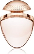BVLGARI ROSE GOLDEA lady 25ml edp