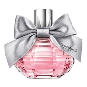AZZARO Mademoiselle lady  50ml edt TEST