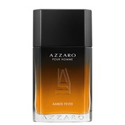 LORIS AZZARO Pour Homme Amber Fever men 100ml edt