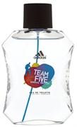 ADIDAS Team Five men 100ml edt