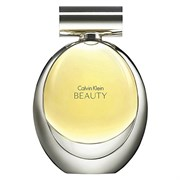 CK BEAUTY lady 100 ml edp TESTER